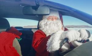 car shipping holidays