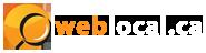 weblocal